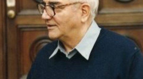 Padre Celestino