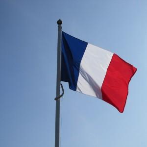 flag-71112_960_720