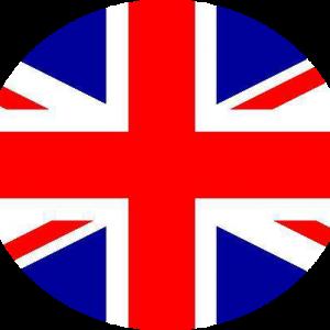 inglese logo