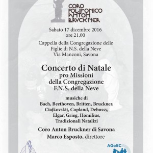 2016-12-17-concertosuoreneveloc-page-001