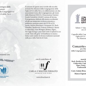 2016-12-17-concertosuoreneveprogr-page-001