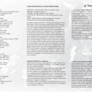 2016-12-17-concertosuoreneveprogr-page-002