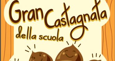 Castagne!
