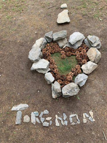 Torgnon estate 2019