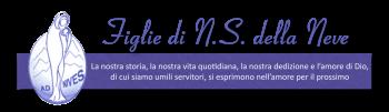 Scuola Primaria Savona