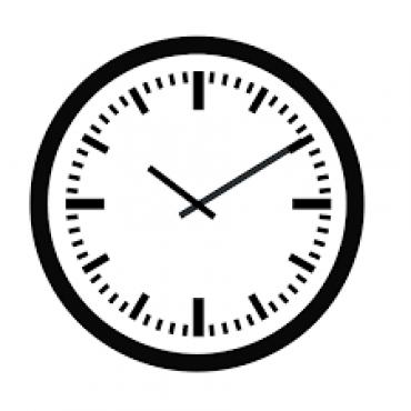 Pagelle e orario segreteria