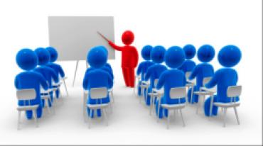 Presentazione Scuola Media