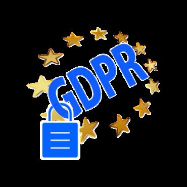 Nuovo Regolamento UE sulla Protezione dei Dati Personali (GDPR 2016/679)