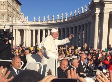 Eventi ecclesiali